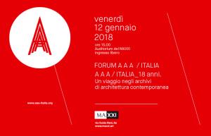 Forum_AAA-Italia