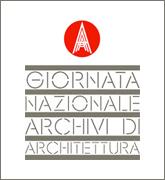 Logo_Giornata-Archivi