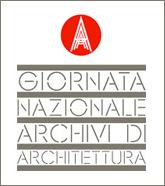 Logo_Giornata-Archivi_mod
