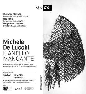 20181206_Michele De Lucchi (1)