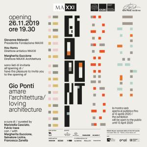20191126_GioPonti_780x780_opening (1)