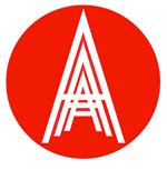 AAA_logo_150