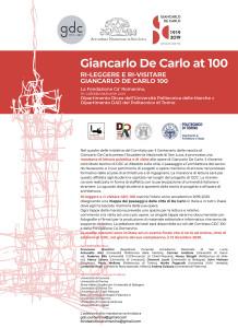 GDC100_bando Maratona_ita-low