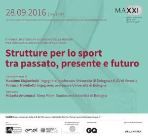 invito-28-09-2016