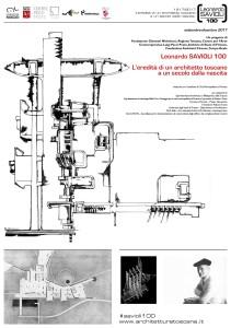 SAV100progr-web_Pagina_1
