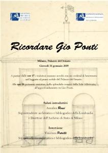 Soprintendenza_Ricordare_Ponti-001