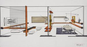 Studio Giorgini progetti grandi dimensioni 068