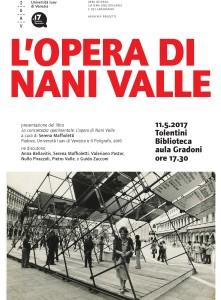 Valle_presentazione_Venezia_11052017