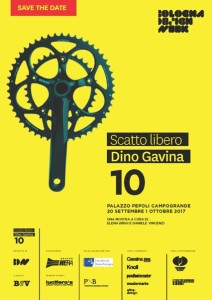 dg10 save the date web