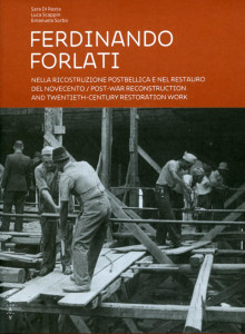 forlati