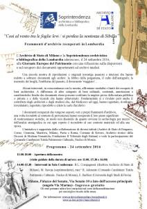 giornate-europee-patrimonio-milano-archivio-soprintendenza-1