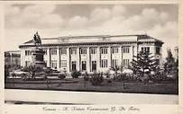 istituto de felice fichera