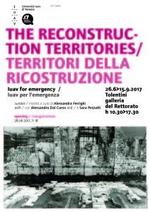 locandina-mostra-ricostruzione_Ferrighi.