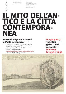 manifesto-Burelli