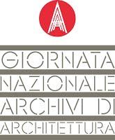 AAAItalia_Logo_Giornata Archivi
