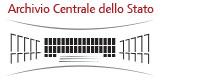 archiviocentraledellostato_logo