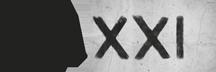 MAXXI_LOGOTIPI_FONDAZIONE_POS_01_GRIGIO_BN_preview