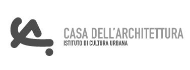 casadellarchitettura_logo