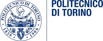 politecnicotorino_logo