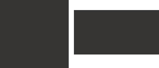 universitacatania