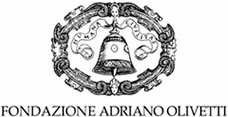 logo_fondazioneadrianoolivetti
