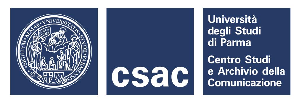 logo-csac