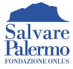 Logo SalvarePalermo