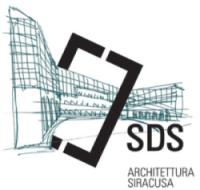 logo SDS siracusa