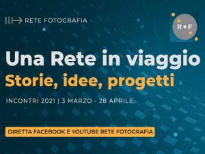 rf_reteinviaggio_banner_sit