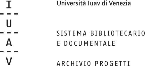 IUAV_logo+AP+BIBLIO 2020