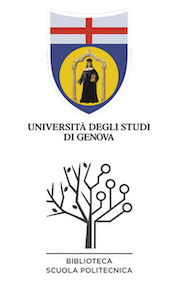 Unige twin logo