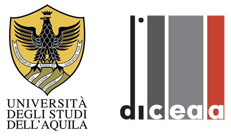 unige logo twin