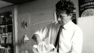 Cesare Leonardi