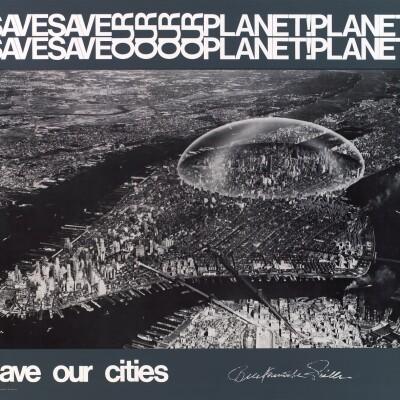 2_AASO_Manifesto save our cities_1971_Buckminster Fuller