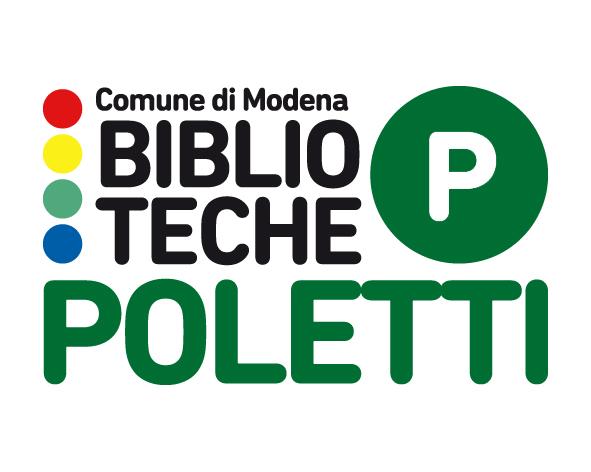 POLETTI_C